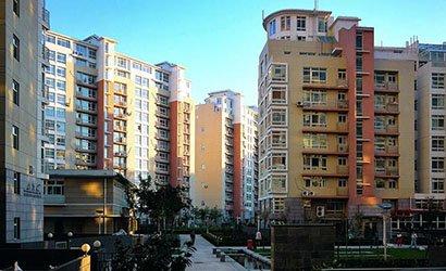 潍坊瑞华置业发展有限公司