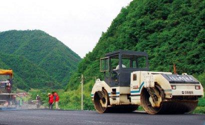 青岛万兴机械化施工有限公司