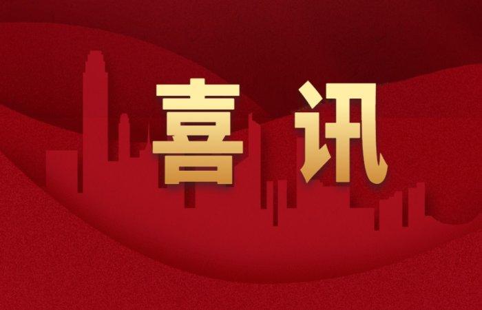 董事长张孝林双拥工作先进事迹发布各大网络媒体